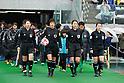 Plenus Nadeshiko League 2017 Division 1: NTV Beleza 2-1 Chifure AS Elfen Saitama