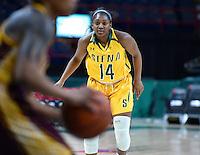 02-26-17 Iona at Siena (WBB)