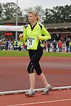 2012-10-21 Abingdon marathon 47 TR