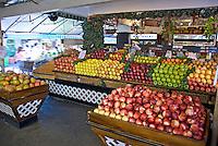 Farmers Market, Los Angeles, CA, Fruit Stand, Mid Wilshire, Los Angeles CA