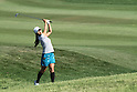 Ai Miyazato (JPN),..APRIL 3, 2011 - Golf :..Ai Miyazato of Japan in action during the final round of the Kraft Nabisco Championship at Mission Hills Country Club in Rancho Mirage, California, USA. (Photo by Yasuhiro JJ Tanabe/AFLO)