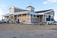 2016-02-26 Meigs Point Nature Center Progress Photo Submission 15 | Hammonasset  Beach SP