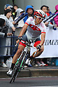 Yukiya Arashiro (JPN), OCTOBER 22, 2011 - Cycling : 2011 Japan Cup Criteriums at Ekimae-Odori Circuit, Utsunomiya City, Tochigi, Japan. (Photo by YUTAKA/AFLO SPORT) [1040]