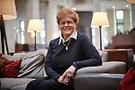 1.7.2015 Hotel Marriott Berlin. Dr. Deborah Lipstadt