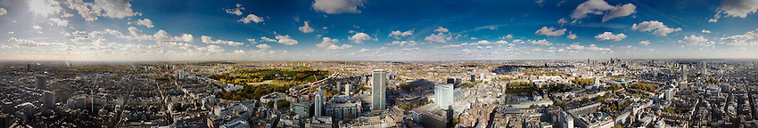 photography, 360, london, panorama, city, views