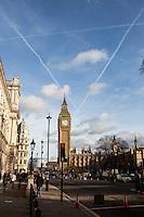 London & Londoners - Part 21