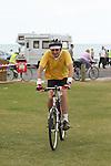 2008-07-13 C2C 59 SB Finish 1500pm