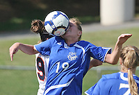 20090917_Seton_UVA_W_Soccer