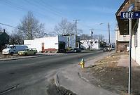 1989 February 03..Redevelopment.Church Street..CHURCH & GOFF STREET...NEG#.NRHA#..