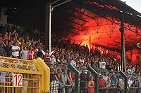 2013.09.03 Antwerp - Heerenveen