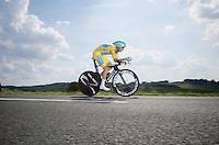 Tour de France 2014 week 3