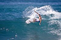 Off The Wall-Backdoor, North Shore of Oahu, Hawaii. Photo: joliphotos.com