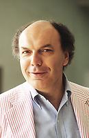 Leonardo Forneron Mondadori