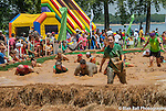 LUVMUD Island 5k race benefiting Habitat for Hope. Memphis Photographer Blair Ball captured the event held in Harbor Town, Memphis Tennessee.