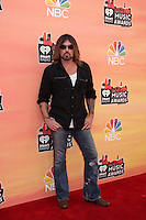 Billy Ray Cyrus<br />