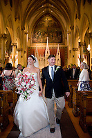 Wedding - Cara & Shaun