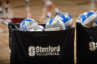 112011 Stanford vs Oregon State