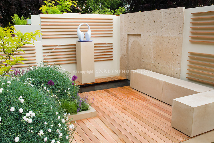 Outdoor Rooms Stock Photos - Images | Plant & Flower Stock ...