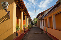 Galle Images