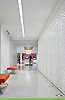 Maryland Square by Gensler and Associates, Baltimore office
