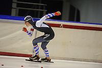 SCHAATSEN: HEERENVEEN: 30-01-15, IJsstadion Thialf, Viking Race, ©foto Martin de Jong