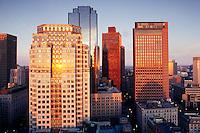 Boston Architecture tour