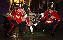 2014_11_22_ashbourne_christmas_lights