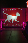 Celebrity Catwalk sponsored by Alize at The Highlands Club in Los Angeles, CA on August 28 2008