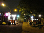 Nightlife and dining in Austin, Texas, TX, USA