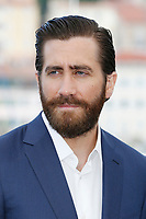 "Jake Gyllenhaal at the ""Okja"" photocall during the 70th Cannes Film Festival at the Palais des Festivals on May 19, 2017 in Cannes, France. Credit: John Rasimus /MediaPunch ***FRANCE, SWEDEN, NORWAY, DENARK, FINLAND, USA, CZECH REPUBLIC, SOUTH AMERICA ONLY***"