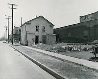 1969  May  20..Redevelopment.Bell-Diamond (A-1-3).Berkley...Dennis Winston.NEG# DRW69-21-14..
