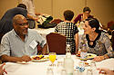 2011 Rural Assembly - Day One