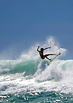 Roxy Pro Biarritz 2012