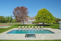 57 Cross Hwy, East Hampton, NY
