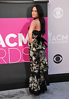 Kacey Musgraves at the Academy of Country Music Awards 2017 at the T-Mobile Arena, Las Vegas, NV, USA 02 April  2017<br /> Picture: Paul Smith/Featureflash/SilverHub 0208 004 5359 sales@silverhubmedia.com