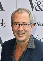 Ben Elton at V&amp;A Museum Summer Party fundraising benefit hosted by CondŽ Nast at Victoria and Albert Museum, London, England on June 22, 2016.<br /> CAP/JOR<br /> &copy;JOR/Capital Pictures<br /> Ben Elton at V&amp;A Museum Summer Party fundraising benefit hosted by Cond&eacute; Nast at Victoria and Albert Museum, London, England on June 22, 2016.<br /> CAP/JOR<br /> &copy;JOR/Capital Pictures /MediaPunch ***NORTH AND SOUTH AMERICAS ONLY***