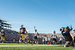 MC 10.10.15 ND-Navy 2.JPG by Matt Cashore