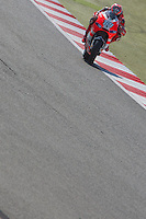 2011 MotoGP World Championship, Round 6, Silverstone, United Kingdom, June 12, 2011, Nicky Hayden