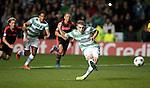 221013 Celtic v Ajax