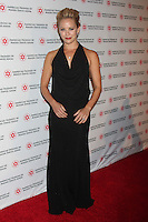 Amy Paffrath<br /> at the American Friends of Magen David Adom&iacute;s Red Star Ball, Beverly Hilton Hotel, Beverly Hills, CA 10-23-14<br /> David Edwards/DailyCeleb.com 818-915-4440