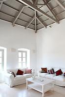 PIC_1624-TRIF HOUSE KITHIRA