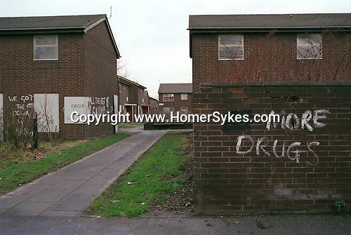 SOCIAL-HOUSING-MOSS-SIDE-MANCHESTER-1990