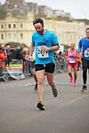 2017-03-19 Hastings Half 09 SB finish