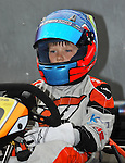 Dylan Lee Trent Valley KC Club Championship - Summer Series - Round 2 PFI.