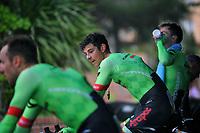 Volta Catalunya stage 2