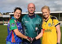 2014 10 LGFA Munster Final