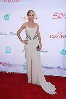 Jenna Elfman<br /> at the 4th Annual Celebration of Dance Gala presented by  Dizzy Feet Foundation, Dorothy Chandler Pavilion, Los Angeles, CA 07-19-14<br /> David Edwards/DailyCeleb.com 818-249-4998