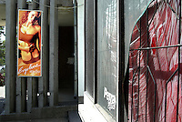 prostitution europa junge prostituierte