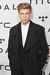 Actor Aidan Alexander Attends TIDAL X: 1020 Amplified by HTC