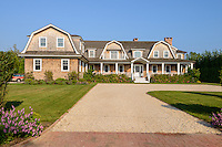 44 Meadowmere Place, Southampton, Long Island, New York